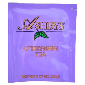 Ashby's Afternoon Tea 25ct