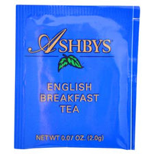 Ashby's English Breakfast Tea 25ct