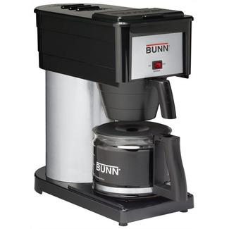 Bunn BXB Home Coffee Brewer