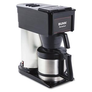 Bunn Thermal Carafe Home Coffee Brewer