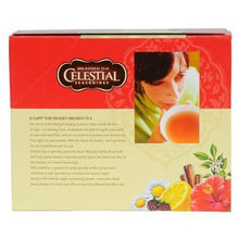 Celestial Seasonings Tea K-Cup® Pods Variety Pack