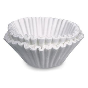 Coffee Filters Standard 10-12 Cup 50ct