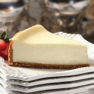 David's Cookies Original NY Style Cheesecake