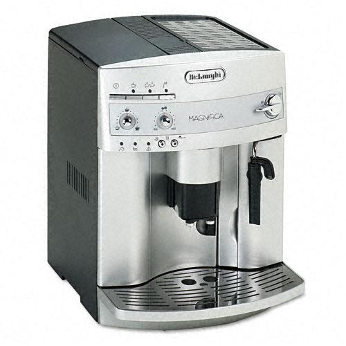 Delonghi ESAM3300 Magnifica Super-Automatic Espresso Coffee Machine