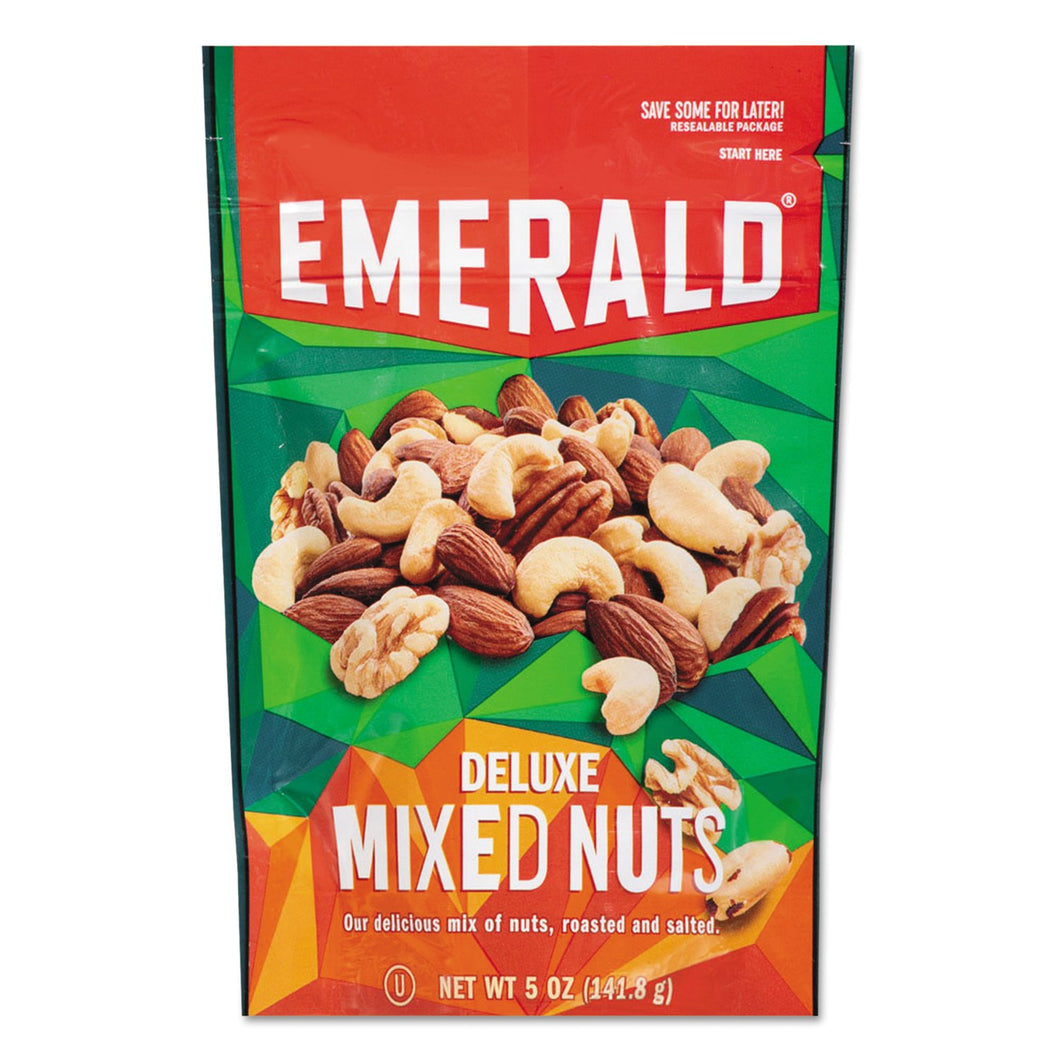 Emerald Deluxe Mixed Nuts 6ct