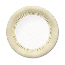 Dixie Sage 7 Inch Paper Plates 125ct