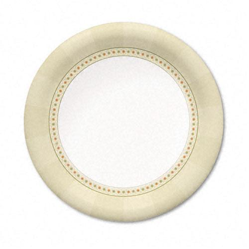 Dixie Sage 7 Inch Paper Plates 125ct | Dixie Sage Paper Plate u2013 Coffee For Less  sc 1 st  CoffeeForLess & Dixie Sage 7 Inch Paper Plates 125ct | Dixie Sage Paper Plate ...
