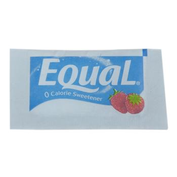 Equal Packets 500ct