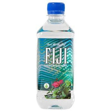 Fiji Bottled Water 24 500ml Bottles