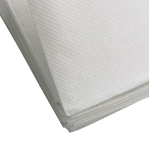 Georgia Pacific 13x12 Inch Multilayer Napkins 6000ct