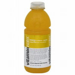 Glaceau Vitamin Water Energy Tropical Citrus