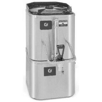 Grindmaster CW-1 Columbia Shuttle Coffee Warmer