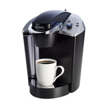Keurig K145 Home & Office Pro Brewer with 2 FREE Boxes of K-Cup Pods