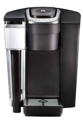 Keurig K1500 Commercial/Home Single Cup Coffee Maker Black