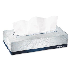 Kleenex Facial Tissue in Pop-Up Dispenser Box 36 100ct Boxes