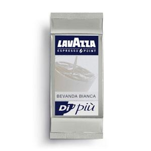 Lavazza Di Piu Milk Product Cartridges 50ct