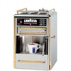 Lavazza Espresso Point Espresso Machine