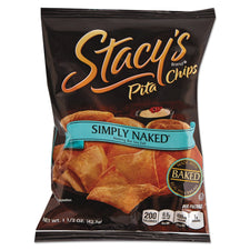 Stacy's Pita Chips Original 24ct