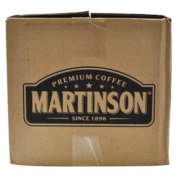 Martinson Ground Coffee