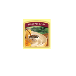 Millstone Breakfast Blend Coffee Beans 3 2LB Bags