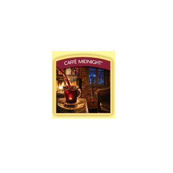 Millstone Caffe Midnight Ground Coffee 24 1.75oz Bags
