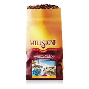 Millstone Hawaiian Blend Coffee Beans 5LB Bag