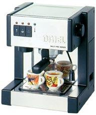 Briel Multi-Pro ES-200 Espresso Machine