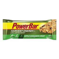 PowerBar PowerBar Apple Cinnamon Crisp 15ct