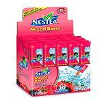 Nestea Berry Stick Pack 30 Sticks