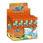 Nestea Citrus Stick Pack 30 Sticks