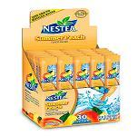 Nestea Peach Stick Pack 30 Sticks