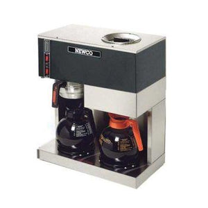 Newco RC-2 Pourover Coffee Brewer