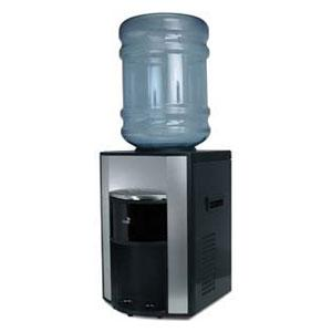 Oasis Onyx Counter-Top Water Cooler