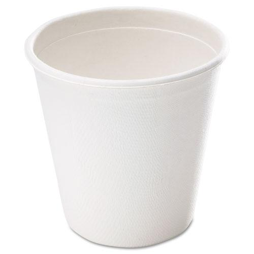 Savannah 12oz Bagasse Coffee Cups 50ct
