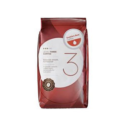 Seattle's Best Coffee Level 3 Coffee Beans 6 12oz Bags