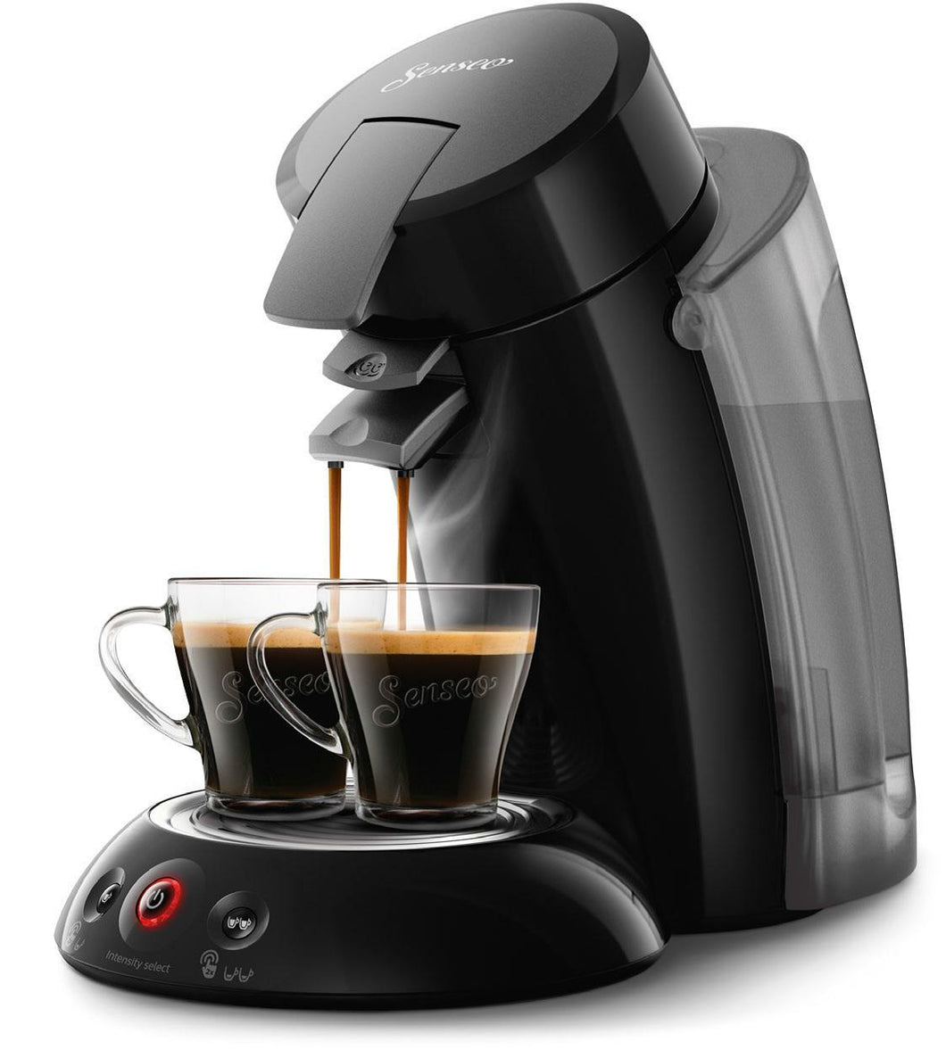 Senseo Original Pod Brewer by Philips