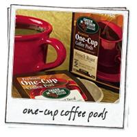 Green Mountain Coffee French Roast Pods 25ct