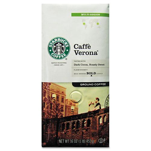 Starbucks Coffee | Starbucks K Cups | CoffeeForLess - Page 4