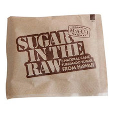 Sugar in the Raw 200ct