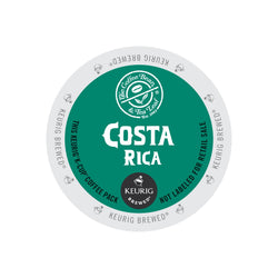 The Coffee Bean and Tea Leaf Costa Rica K-Cup® Pods 88ct