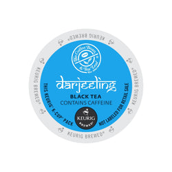 The Coffee Bean and Tea Leaf Darjeeling Tea K-Cup® Pods 22ct