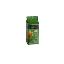 Twinings Green Tea Tassimo T-Discs 8ct