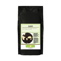 Uniq Teas Almond Loose Leaf Tea