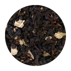 Uniq Teas Berried Treasure Loose Leaf Tea Grinds