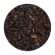 Uniq Teas Caramelicious Loose Leaf Tea Grinds
