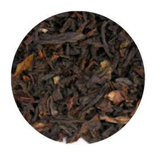 Uniq Teas Formosa Oolong Loose Leaf Tea Grinds