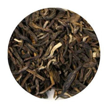 Uniq Teas Jasmine Loose Leaf Tea Grinds