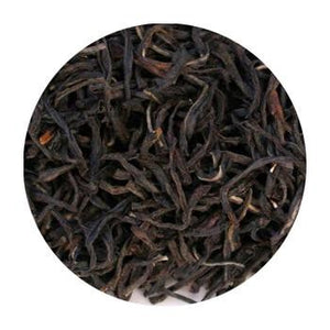 Uniq Teas Vithanakanda Long Leaf Loose Leaf Tea Grinds