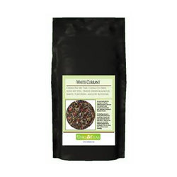 Uniq Teas White Currant Loose Leaf Tea