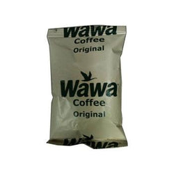 Wawa Original Blend Ground Coffee 36 2.0oz Bags